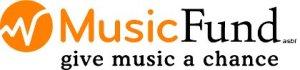 Music Fund2