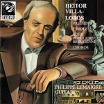 Philippe_Lemaigre_guitare-Heitor_Villa-Lobos_Prelu