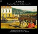 Lazarevitch