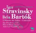 Stravinsky